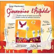GIOVANNINO L'ASFODELO (IT/FR)