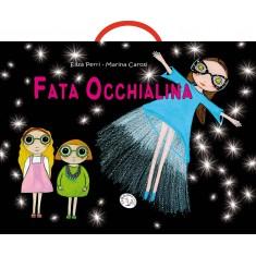 FATA OCCHIALINA