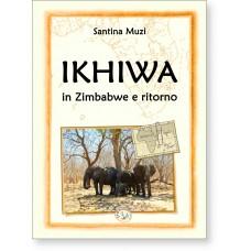 IKHIWA