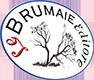 Le Brumaie Editore